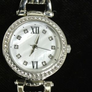 Accessories - FMD Ladies Watch